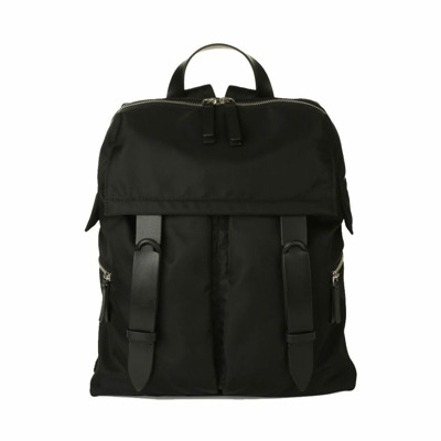 Backpack Orciani
