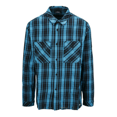 Shirt Marcelo Burlon