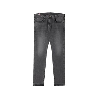 Jeans Edwin