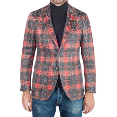 Jacket Gabriele Pasini