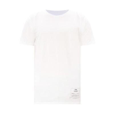 T-shirt Maison Margiela