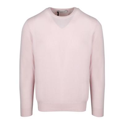 Shirt Sweater Laneus