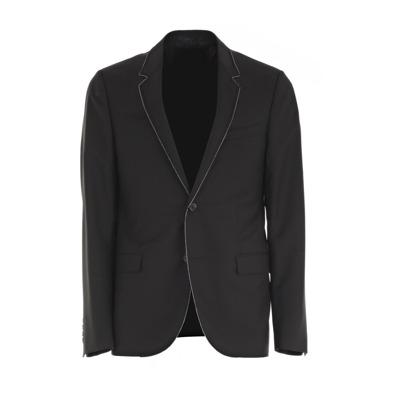 Jacket Profiel Lurez Lanvin