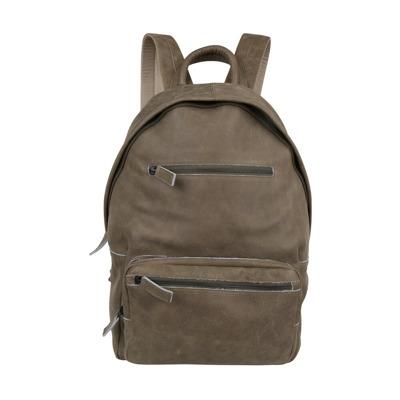 Backpack Shiloh  Inch Cowboysbag