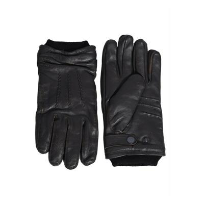 handschoenen Greve