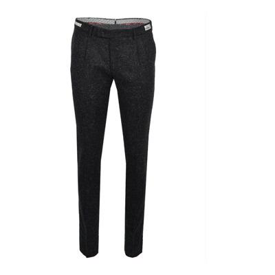Pantalon Atelier Noterman