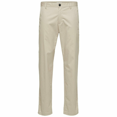 Image of Broek Tapered fit