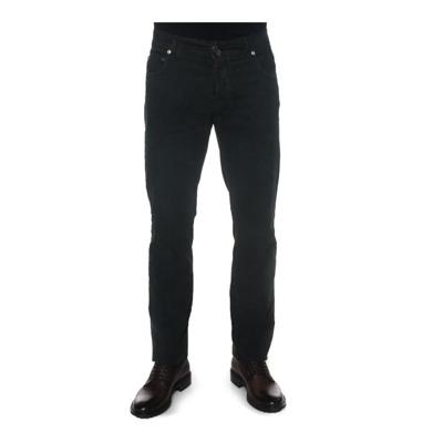 -pocket trousers Kiton