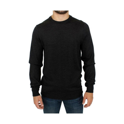crewneck pullover sweater Costume National