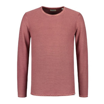 Pullover Ronde Hals ( - ) Dstrezzed