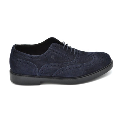 Shoes Laced    Fratelli Rossetti