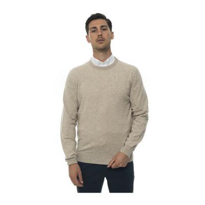 Round-neck pullover Kiton