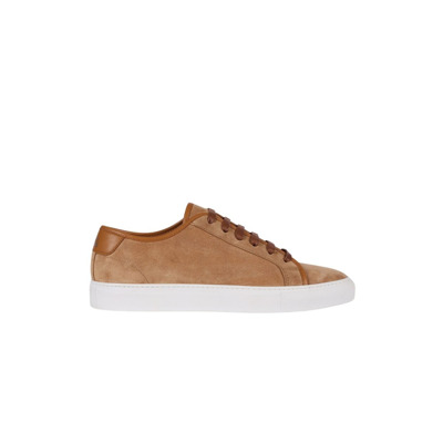 Sneakers Edition  National Standard