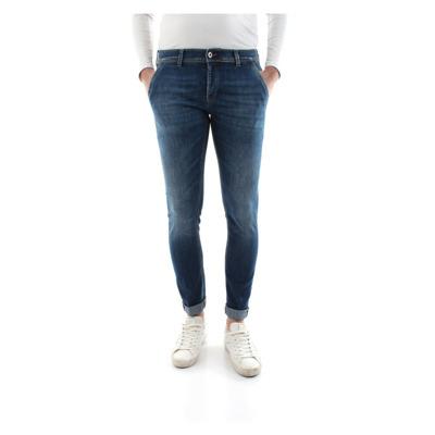 Konor BD Jeans Dondup