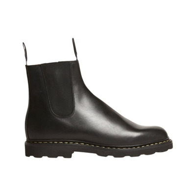 Elevage chelsea boots Paraboot