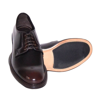 derby lace-up shoes Migliore