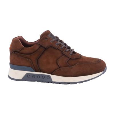 -- Sneaker-K Greve