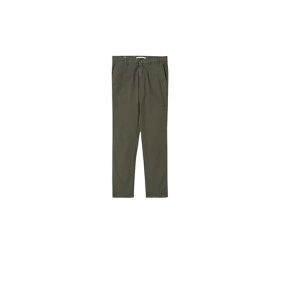 Aros slim chino pants Norse Projects
