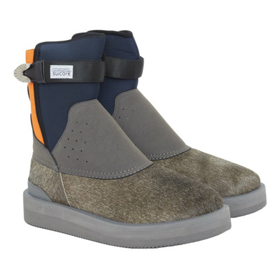 Toga Edition Gee Boots Suicoke