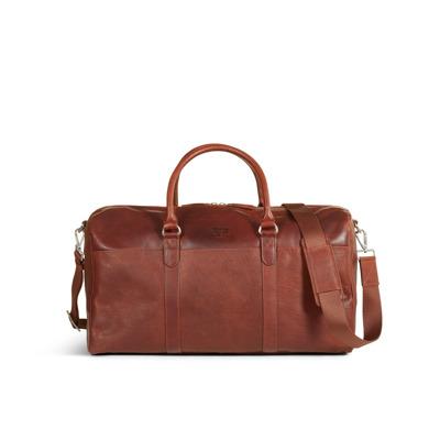 Weekend Bag Victor Howard London