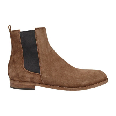 Ankle Boot Floyd Buttero