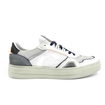 Fr basket Shoes Crime London