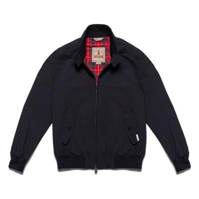 Original G Harrington Jacket Baracuta