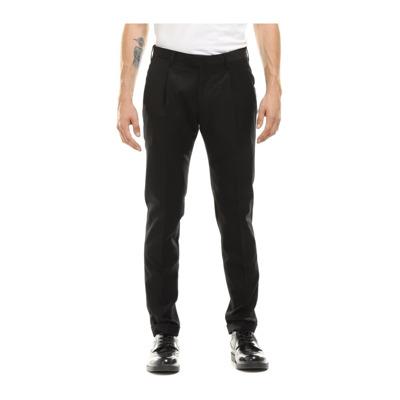 Slim FIT Trousers Briglia