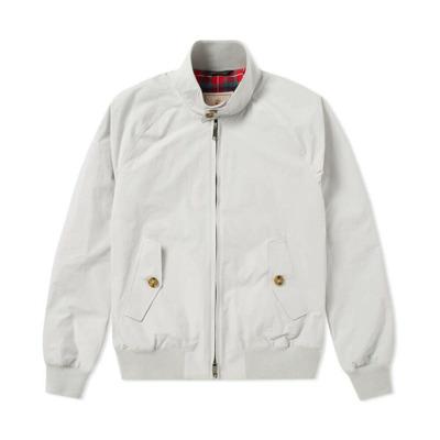 G Harrington Jacket Baracuta