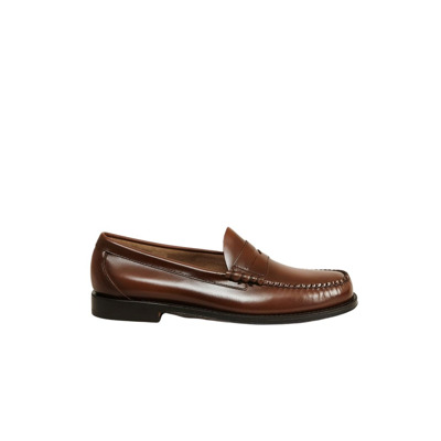 Weejuns Larson Moc Penny Loafers G.h. Bass & Co.