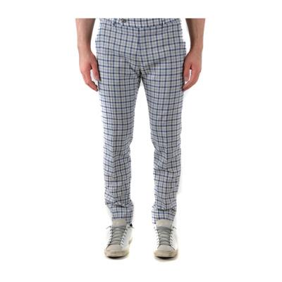 Trousers Berwich