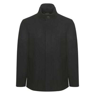 Aharvey short jacket Matinique