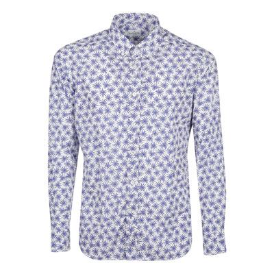 Shirt Bagutta