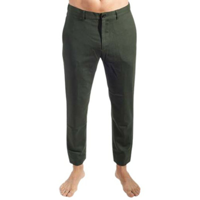 Trousers Mauro Grifoni