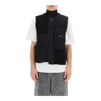 Vest A-Cold-Wall