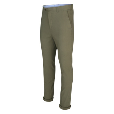 chinos Blue Industry
