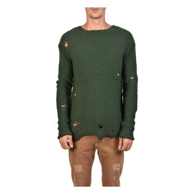 Sweater Xagon Man