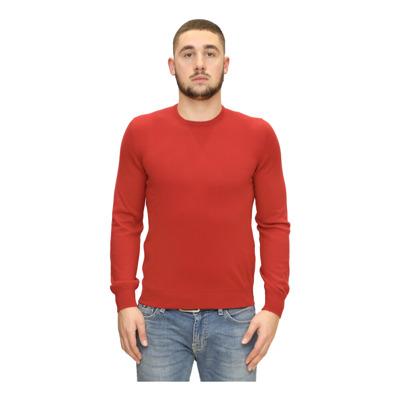 Sweater Gran Sasso