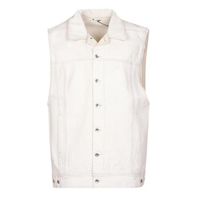 Jacket Rick Owens