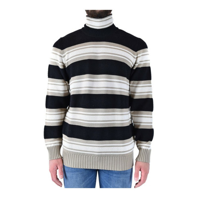 Knitwear Paolo Pecora