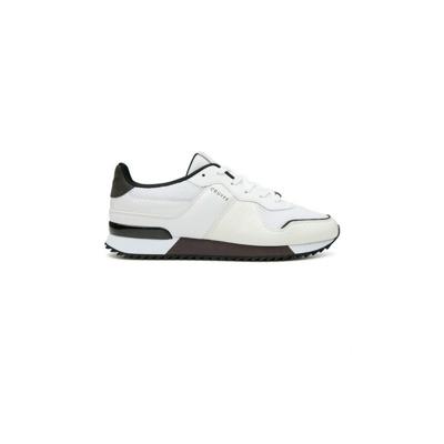 Sneakers Cruyff