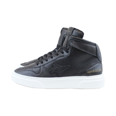 Sneakers Ama Brand