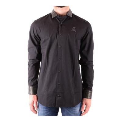 overhemd Philipp Plein