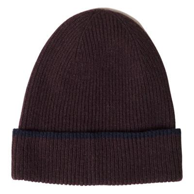 HAT Eleventy