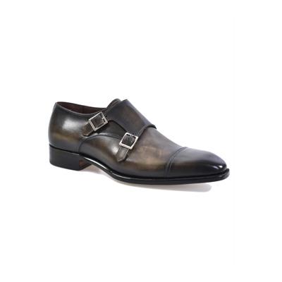 Schoenen  Carlos Santos