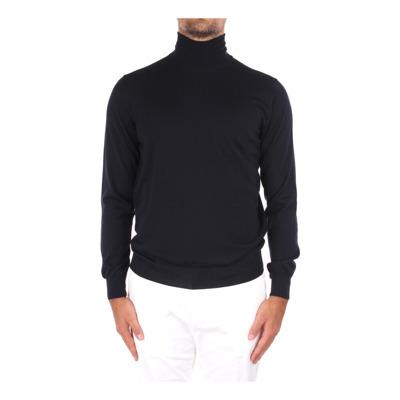 DD Sweaters Drumohr