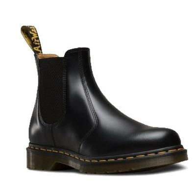 Chelsea Shoes Viberg