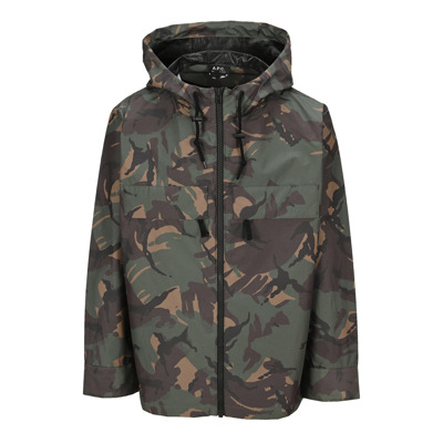 Outerwear MPsafi A.p.c.