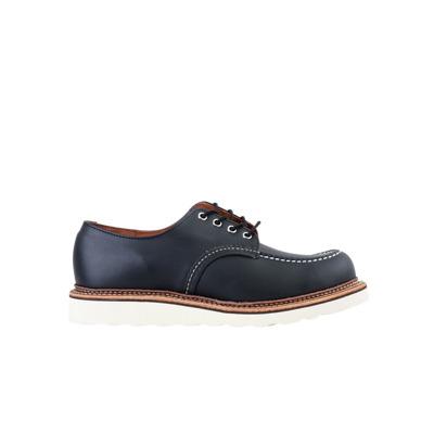 Platte schoenen Red Wing Shoes