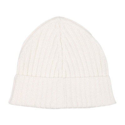 Ribbed CAP Kangra